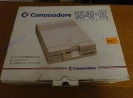 Commodore 128_19