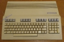 Commodore 128_1