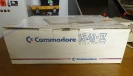 Commodore 128_20