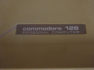 Commodore 128_2