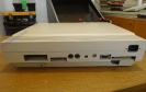 Commodore 128D_10