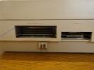 Commodore 128D_11
