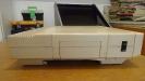 Commodore 128D_13
