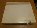 Commodore 128D_14