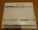Commodore 128D_15