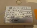 Commodore 128D_16
