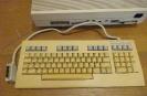Commodore 128D_17