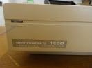 Commodore 128D_2