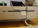 Commodore 128D_3