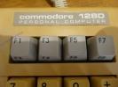 Commodore 128D_5