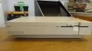 Commodore 128D_6