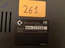 Commodore 16_14