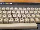 Commodore 16_16