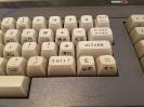 Commodore 16_17
