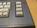Commodore 16_18