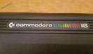 Commodore 16_2