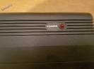 Commodore 16_3