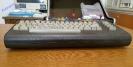 Commodore 16_4