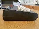 Commodore 16_5