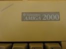 Commodore Amiga 2000_21
