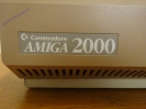 Commodore Amiga 2000_3