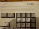 Commodore Amiga 4000_17