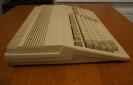 Amiga 500_3