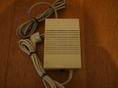 Amiga 500_6