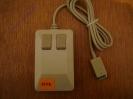 Amiga 500_7