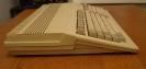Amiga 500 (2)_3