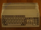 Commodore Amiga 500 (2)