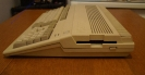 Amiga 500 (2)_5