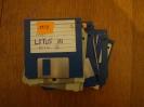 Amiga 500 (2)_7