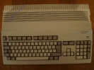Commodore Amiga 500 Plus