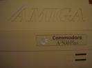 Amiga 500 Plus_2