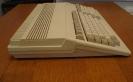 Amiga 500 Plus_4