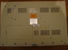 Amiga 500 Plus_6