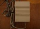 Amiga 500 Plus_7