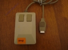 Amiga 500 Plus_8