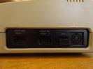 Commodore C64_10
