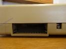 Commodore C64_12