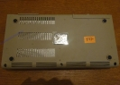 Commodore C64_14