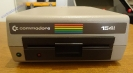 Commodore C64_19