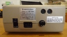 Commodore C64_21