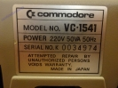 Commodore C64_22