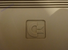 Commodore C64_24