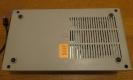 Commodore C64_25