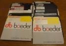 Commodore C64_28