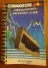 Commodore C64_29