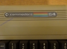 Commodore C64_2